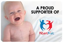 heartkids vic - Google Search