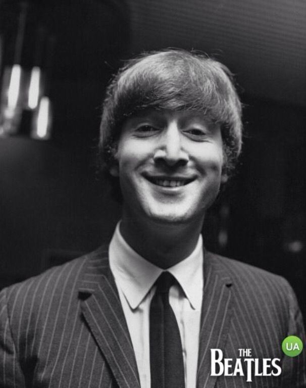 1784 Best The Beatles Images On Pinterest