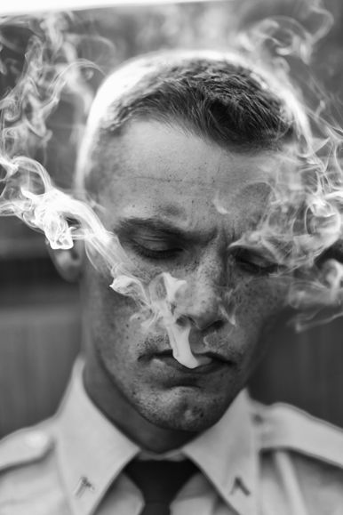 when your smoke is as flavored as a Nexxton e cig, you know you do it right. Discover your flavor in www.nexxton-ecig.com