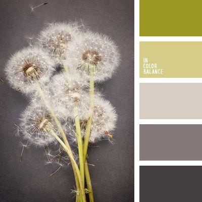 бежево-серый, болотный цвет, зеленый, оливковый, оттенки зеленого, оттенки серого, почти белый, светло-серый цвет, серый, темно серый, тёмно-зелёный, тёмный хаки, цвет бетона, цвет камня, цвет хаки.