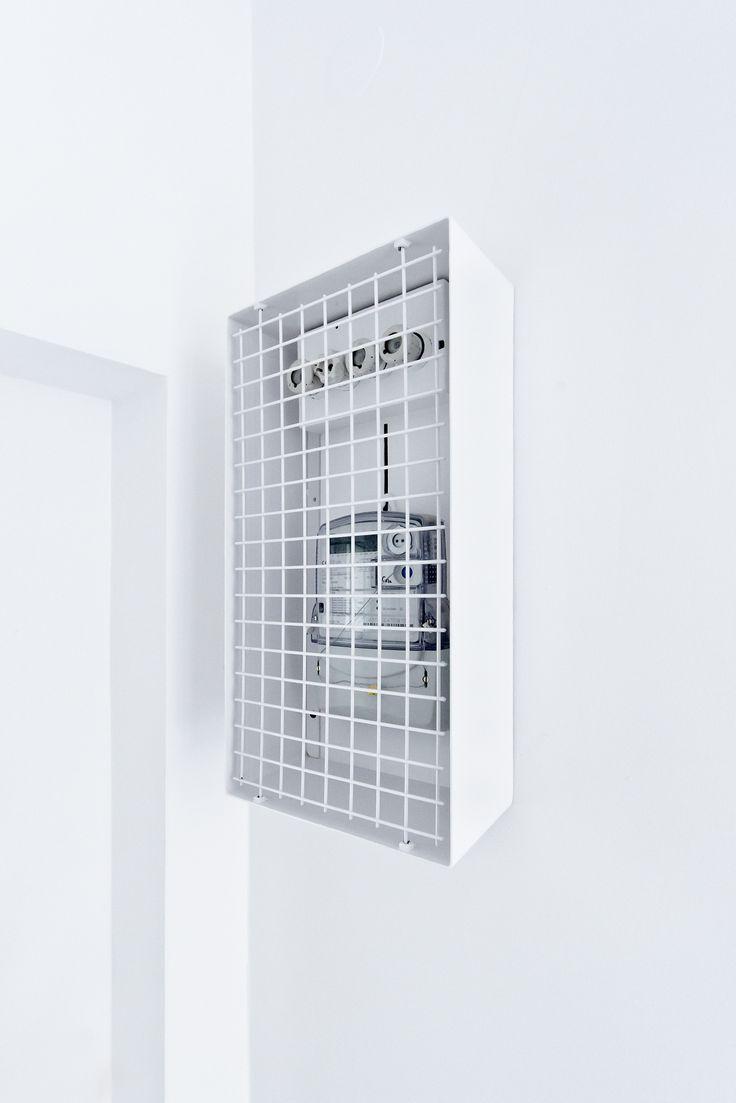 Gallery of Dent Protetyka / Adam Wiercinski Architekt - 3