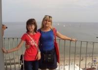 Maluchy ze szkoły podstawowej w Ośniszczewku badają co należy jeść, żeby być zdrowym. Czytają, sprawdzają w internecie i pytają o dobre rady rodziców i dziadków. Przeczytajcie jak pracę zaplanowała Magdalena Jankowska, całość znajdziecie tutaj (zapowiada się pysznie!): http://szkolazklasa2012.ceo.nq.pl/dokument_widok?id=3080