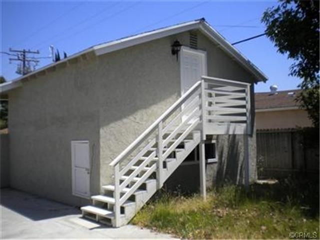 3032 East Pinefalls Drive, West Covina CA - Trulia