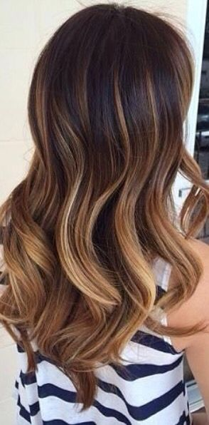 1000+ ideas about Dimensional Brunette on Pinterest