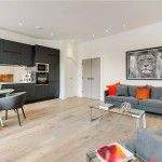 https://www.realestatexchange.co.uk/properties/vendita-appartamenti-a-londra-warwick-road-londra-w14/?lang=it