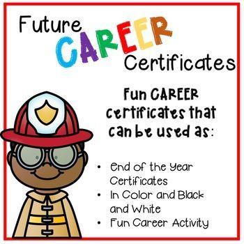 90 best Career Education images on Pinterest Career education - career kids resume