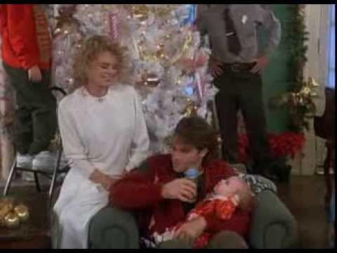 Karácsony Connecticutban ( 1992 ) - Teljes Film - YouTube