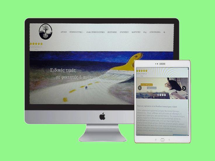 annawebsite