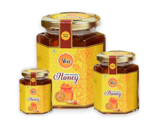 Allied Natural Product is the manufacturer, supplier