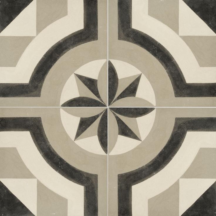 17 best images about azulejo decorado ladrilho - Ladrillo hidraulico ...