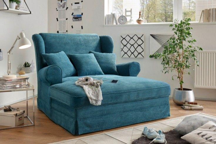 Sessel Melbourne Petrol 165x135cm Dieser Xxl Sessel Ist Schon Fast Ein Sofa Der Perfekte Begleiter Fur Gemutliche S Ohrensessel Xxl Sessel Wohnzimmer Sessel