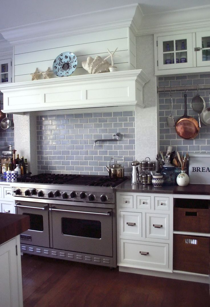 218 best images about In the Viking Kitchen on Pinterest