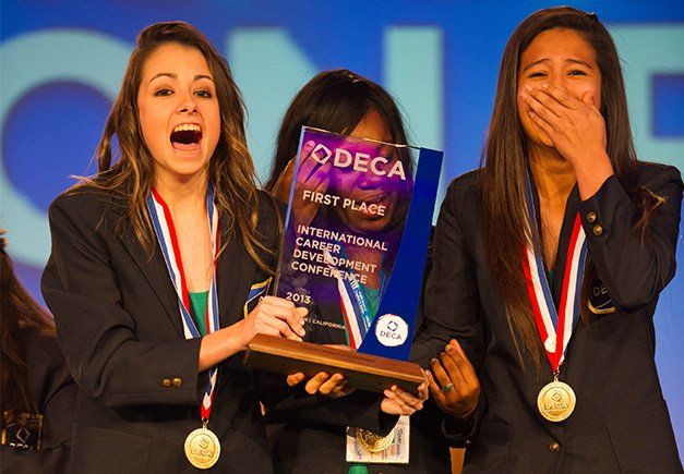 deca competition When exercising, weight-lifting, or training, it is important to consider how your diet and hydration can impact energy levels, endurance and overall performance.