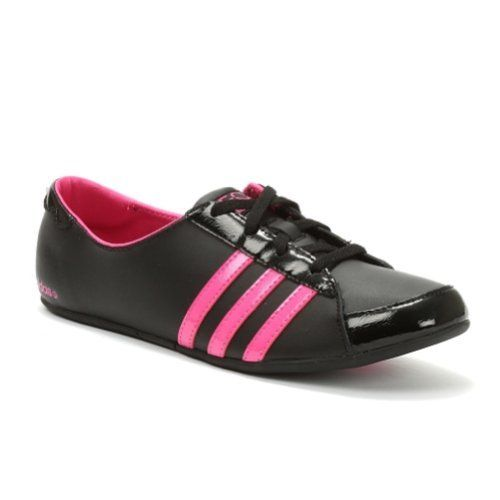 Adidas Shoes Neo Women Adidas NEO Coneo Dance Women's Shoes synthetic The  girls' adidas NEO