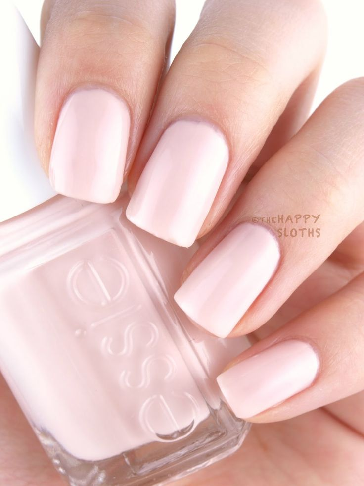 90 best Nail-polish images on Pinterest | Nail polish, Manicures and ...
