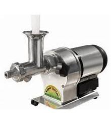 http://juicernet.com/juicernet-commercial-juicers/wheatgrass-juicers/super-juicer/  http://juicernet.com/juicernet-commercial-juicers/wheatgrass-juicers/super-juicer/
