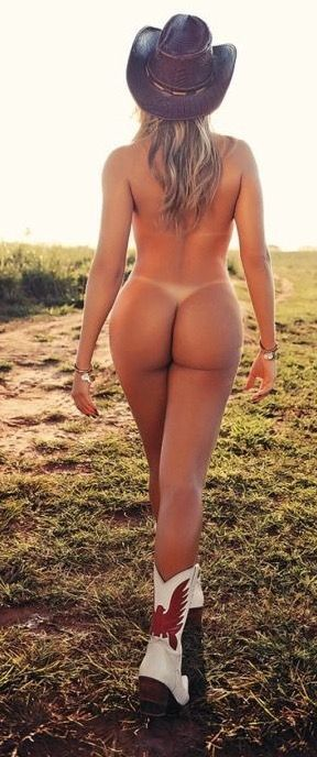 PERFECT MUSCULAR COWGIRL BUTT AND CUTE BIKINI TAN LINES of sexy #Fitness model : Health, Exercise & #Fitspo - the best #Inspirational & #Motivational Pins by: http://cagecult.com/mma