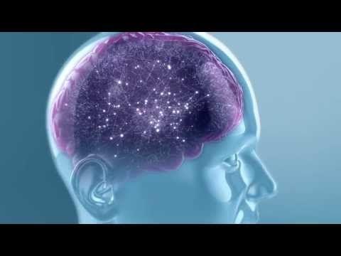 Vídeo didáctico animado que muestra de una forma sencilla qué es lo que sucede en el cerebro de un niño que padece el Trastorno por Déficit ...