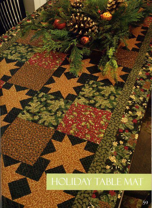 445 best thimbleberries quilts images on Pinterest | Crafts ... : thimbleberries quilt club - Adamdwight.com
