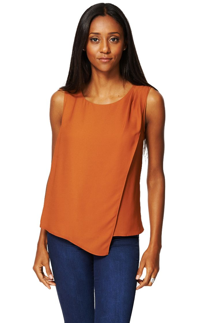ScottyDirect - Top with Cross Over Detail, $44.95 (http://www.scottydirect.com/top-with-cross-over-detail/)