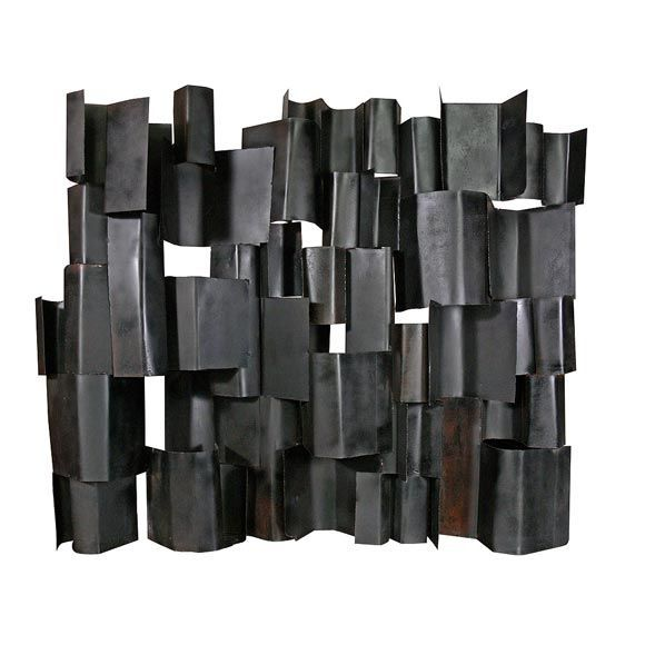 Room Divider by Harry Balmer | From a unique collection of antique and modern screens at http://www.1stdibs.com/furniture/more-furniture-collectibles/screens/