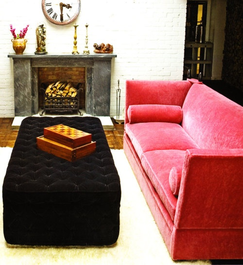 12 best George Smith images on Pinterest | Couches, Chairs and For ...