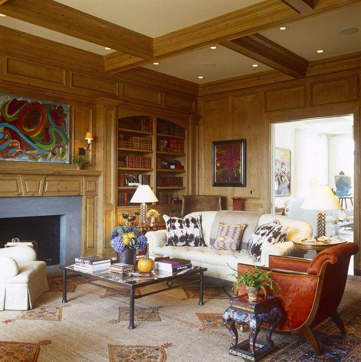 Commercial Interior Design Firms Orange County