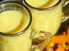 Recept na nápoj, který údajně vyléčí až 150 nemocí
