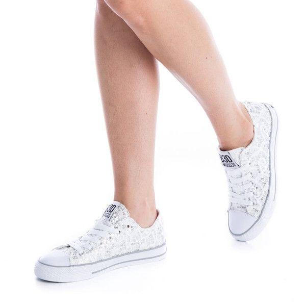 zapatillas converse de mujer verano