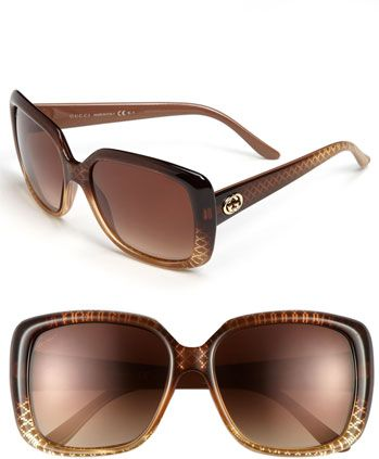 #Gucci                    #Eyewear                  #Gucci #56mm #Sunglasses #Cuir #Gold #Diamond #Size                           Gucci 56mm Sunglasses Cuir Gold Diamond One Size                              http://www.snaproduct.com/product.aspx?PID=5420735