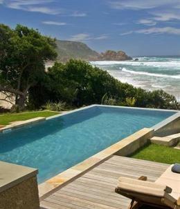 Conrad Pezula -- HIlton Property (call for availability ($206 appox rate).   Lagoon View Drive, Pezula Estate, Knysna, South Africa