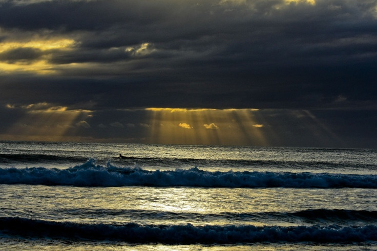 sawtell morningPhotography Network, Daily Photography, Nature Photos, God Things, Sawtell Mornings
