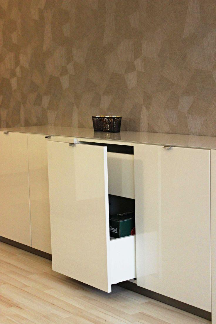 Les 95 Meilleures Images Du Tableau Ob Vac Pokoje Living Room Sur  # Meuble Tvplus Rangement Avec Serrure