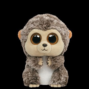 Every time I look at Beanie Boos or Disney Tsum Tsums, My head overloads with cuteness!!!!!!!! Seriously they looked so cute that I got a headache...