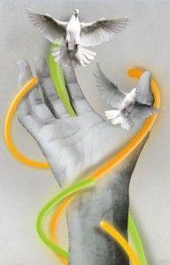 எத்தனை வேற்றுமை    விழியில் வழியும்    கண்ணீர் காய்ந்து    'விடுதலை விடியல்'    எப்போது கிடைக்கும் என் இந்திய தாயே!?        ஒன்று பட்டால் உண்டு வாழ்வு!    வேற்றுமை என்றுமே தாழ்வு!    இந்தியனாய் வீறு கொண்ட பெருமை அடைகிறேன்,    தேசிய உணர்வு கொண்ட என் சக    சகோதர சகோதரிகளோடு!