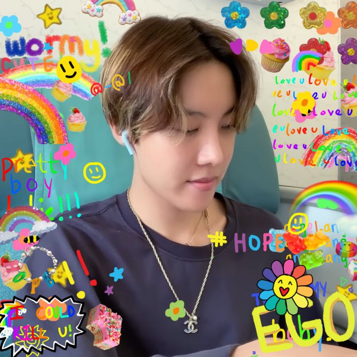Jhope, Hoseok Bts, Foto Bts, Seokjin, J Hope Twitter, Frases Bts, J Hope Dance, Bts J Hope, Bts Aesthetic Pictures