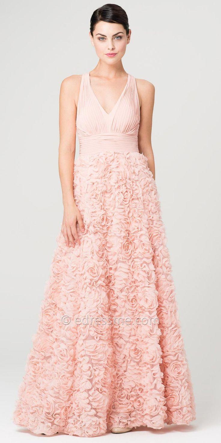 Mejores 22 imágenes de Beautiful Gowns and Fun Dresses en Pinterest ...