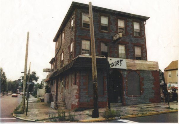 64 Best Images About Memories Of Bloomfield Nj On Pinterest Mansions Soda Fountain And Postcards