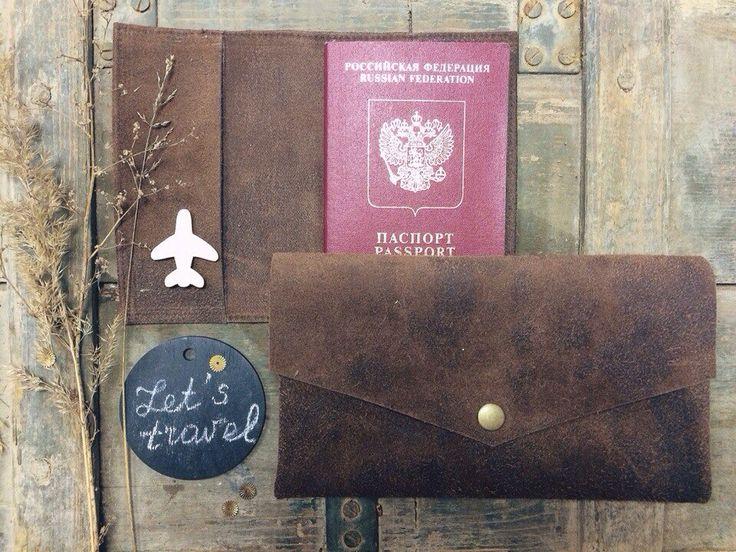 Cardholder by LeoFisherbags