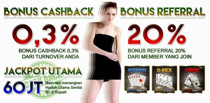 ituDewa.net Agen Judi Poker Domino QQ Ceme Online Indonesia http://gearfusion.blogspot.com/2015/04/itudewanet-agen-judi-poker-domino-qq.html