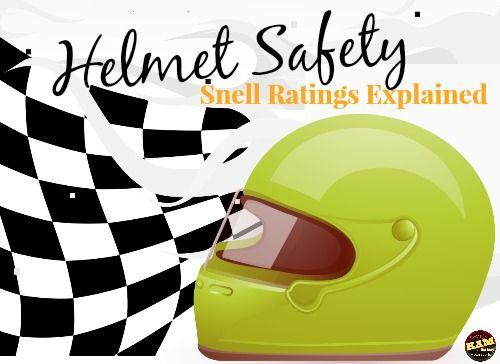Helmet Safety