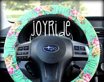 Best 25 Cute Car Accessories Ideas On Pinterest Car