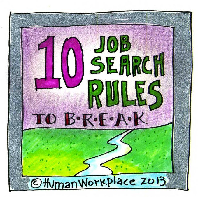 does your resume tell your story liz ryan for linkedin 27
