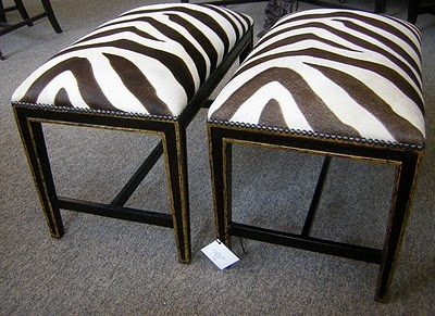 oly furniture sale oly16 best oly furniture images on pinterestoly studio furniture oly studio furniture mp interiors naples fl - Oly Furniture Sale