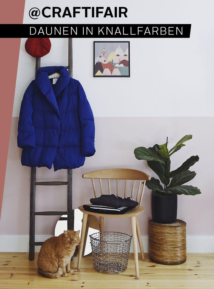 die besten 25 kalte farben ideen auf pinterest abstrakte malbl tter karton kunst und pintura. Black Bedroom Furniture Sets. Home Design Ideas