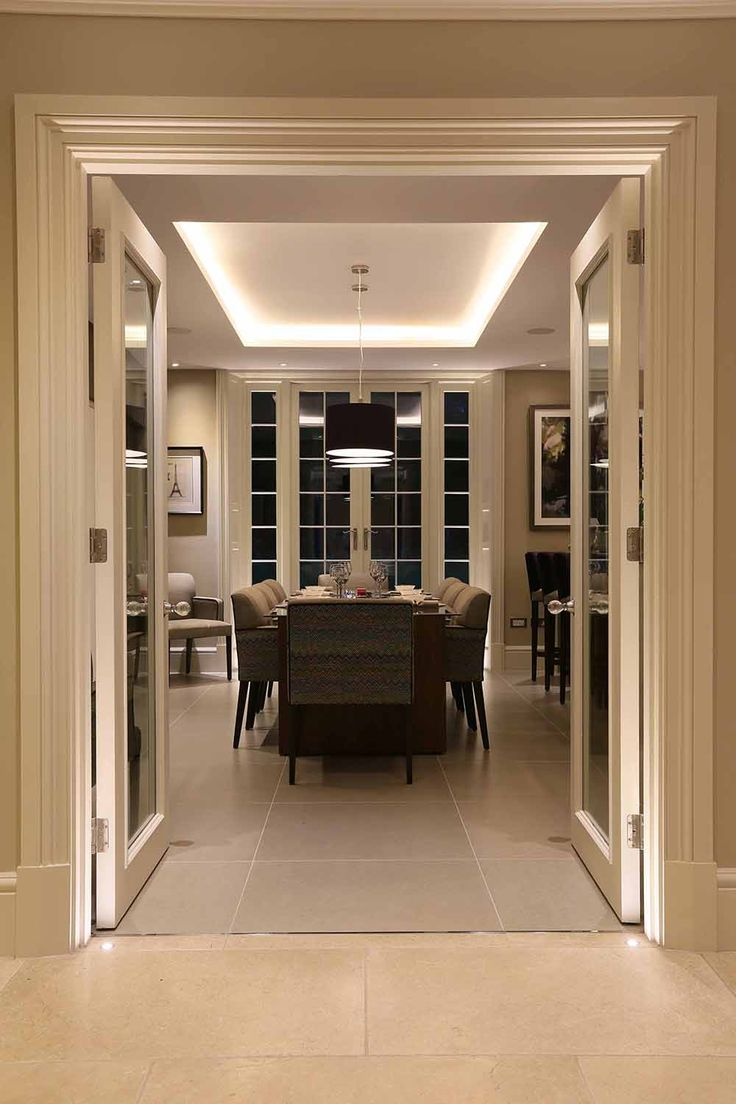 Best Images About Lighting On Pinterest House Interiors - Home lighting designs