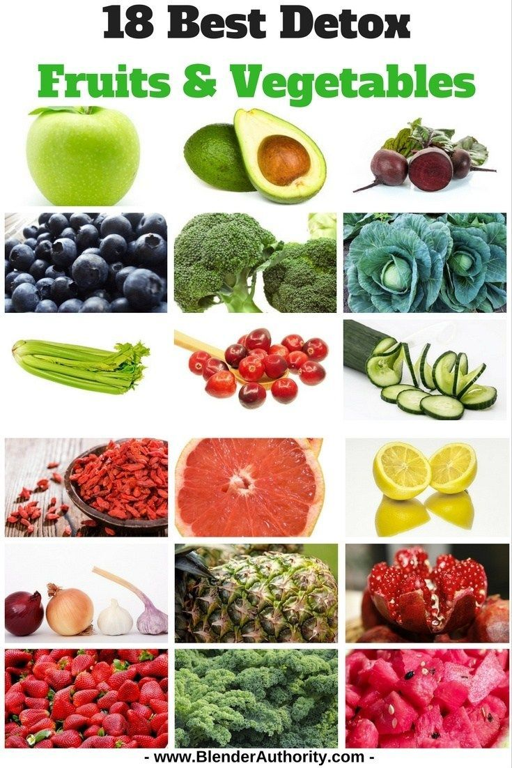 Can You Get Fat From Fruits And Vegetables Pin On Detox Drinks Fat Burning