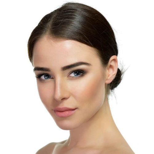 Are you searching for the best rhinoplasty surgeon in San Diego? Dr. Paul Chasan is skilled at offering nose reshaping, or nose job, surgery to refine your look.
