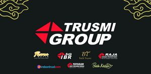 Lowongan kerja Finance Accounting dan Auditor Trusmi Group
