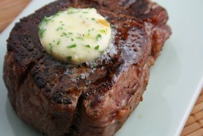 15 best images about beef grilled on pinterest steak marinades steaks and blue cheese - Best marinade for filet mignon on grill ...